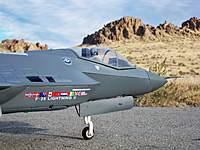 Name: 70mm F-35 102.jpg Views: 227 Size: 86.5 KB Description:
