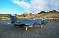 Name: 70mm F-35 105.jpg