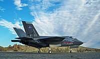 Name: 70mm F-35 107.jpg Views: 224 Size: 59.7 KB Description: