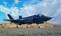Name: 70mm F-35 114.jpg