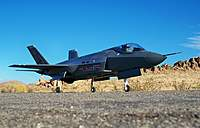 Name: 70mm F-35 159.jpg