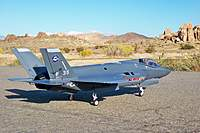 Name: 70mm F-35 171.jpg Views: 208 Size: 98.5 KB Description: