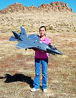 Name: Foamies (Nov 6-7 2010) 003.jpg