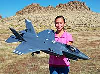 Name: Foamies (Nov 6-7 2010) 004.jpg