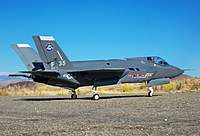 Name: 70mm F-35 169.jpg