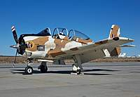 Name: Mojave Veterans-New Planes (Nov 10) 051.jpg