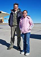 Name: Evelyn & Mark.jpg