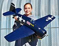 Name: Hellcat.jpg