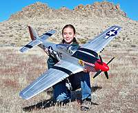 Name: Airfield P-51D 008.jpg
