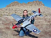 Name: Airfield P-51D 011.jpg