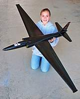Name: Phase 3 U-2 056.jpg