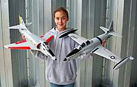 Name: 18 Dec 10 50mm T-33 & A-4 030.jpg