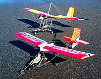Name: Ultralights 021.jpg