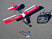 Name: Ultralights 034.jpg
