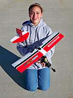 Name: Ultralights 067.jpg