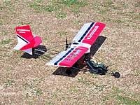 Name: Quicksilver 049.jpg
