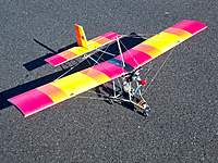 Name: RC Ultralights 054.jpg