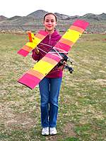 Name: Cox Ultralight 005.jpg