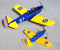 Name: Dec 28 Pics 065.jpg