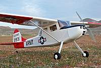 Name: Feb-Mar 2011 RC Images 063.jpg