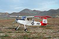 Name: Feb-Mar 2011 RC Images 055.jpg