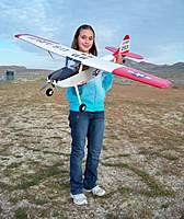 Name: Feb-Mar 2011 RC Images 052.jpg