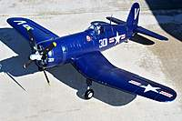 Name: Feb-Mar 2011 RC Images 016.jpg