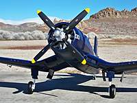 Name: Feb-Mar 2011 RC Images 019.jpg