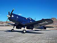 Name: Feb-Mar 2011 RC Images 020.jpg