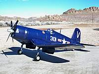 Name: Feb-Mar 2011 RC Images 021.jpg