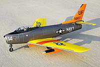 Name: Feb-Mar 2011 RC Images 087.jpg