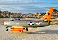Name: Feb-Mar 2011 RC Images 092.jpg
