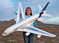 Name: Feb-Mar 2011 RC Images 112.jpg