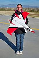 Name: Tailwinds Mar 2011 049.jpg