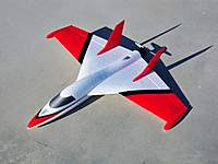 Name: Tailwinds Mar 2011 052.jpg