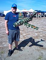 Name: Cal Jets 006.jpg