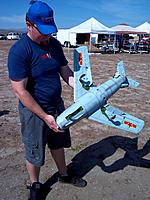 Name: Cal Jets 005.jpg