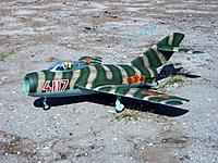 Name: Cal Jets 003.jpg