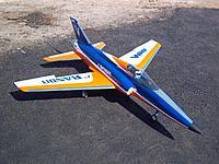 Name: Cal Jets 007.jpg Views: 146 Size: 245.9 KB Description: BVM E Bandit
