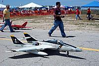 Name: Cal Jets 151.jpg Views: 174 Size: 181.8 KB Description: