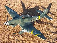 Name: Airfield Stuka 2.jpg