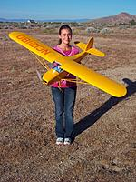 Name: E-Flite Aeronca Champ.jpg