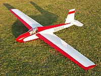 Name: Schweizer 1-26.jpg