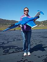 Name: HK F-104 1.jpg