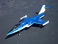 Name: HK F-104 4.jpg