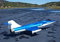 Name: HK F-104 6.jpg