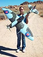 Name: Airfield AIrcraft (26 Jun 11) 011.jpg