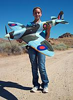 Name: Airfield AIrcraft (26 Jun 11) 012.jpg