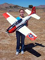 Name: Airfield AIrcraft (26 Jun 11) 014.jpg