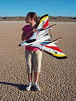 Name: Airfield AIrcraft (26 Jun 11) 001.jpg